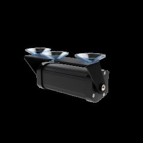 Abrams MFG Focus 1X LED Dash Light