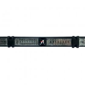 Abrams MFG Focus 600 LED Lightstick