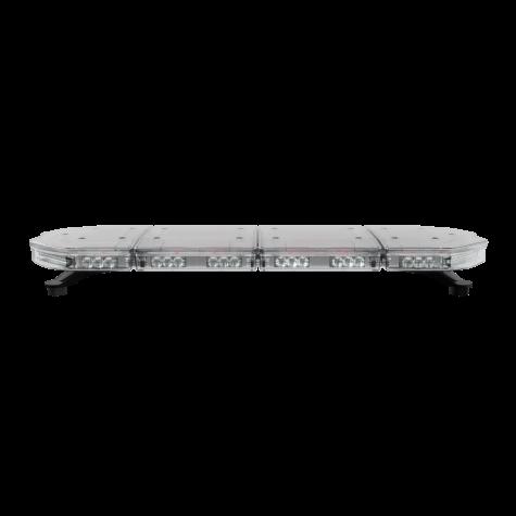 "Abrams MFG RugEye 37"" LED Lightbar"