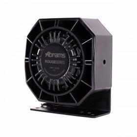 Abrams MFG Rogue 100 Watt Slim Siren Speaker