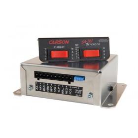 Carson SA-361 Defender 100 Watt Siren