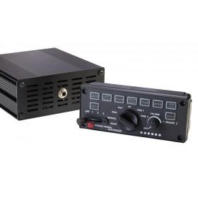 Federal Signal Pathfinder Siren Light Controller - Remote Version