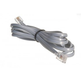 Data Cable for Federal Signal Smart Siren SS/SM