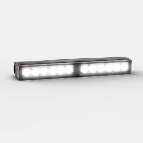 Feniex Fusion 200 LED Work Light