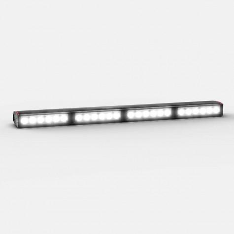 Feniex Fusion 400 LED Work Light