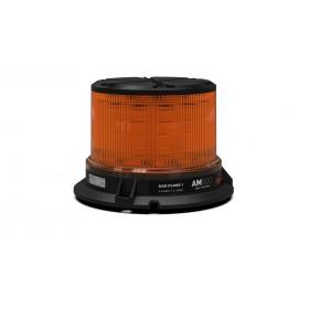 Feniex AM600 LED Beacon