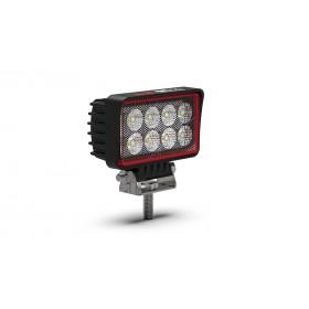 Feniex AM900 LED Work Light