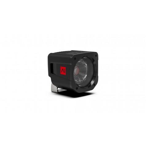 Feniex AI Cube Work Light