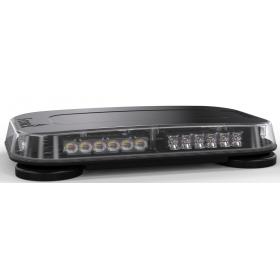 Feniex Fusion Mini Lightbar