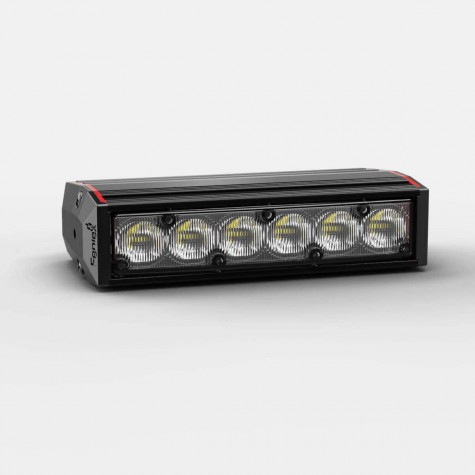 Feniex Fusion 100 LED Work Light