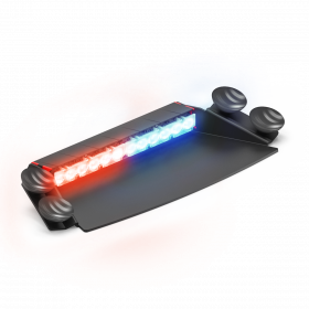 Feniex Fusion-S 2X LED Dash Light