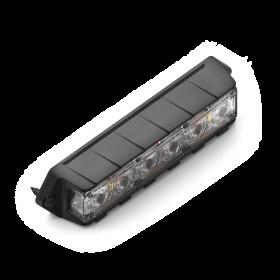 Feniex Fusion-S Surface Mount LED Module