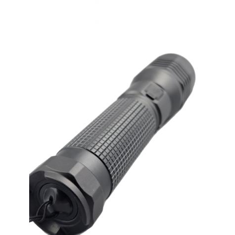 Feniex Guardian FL-001 Adjustable Beam Flashlight
