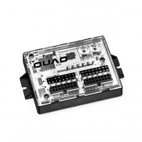 Feniex Quad Converter Breakout Box