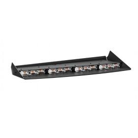 Feniex Quad Color Interior Light Bar