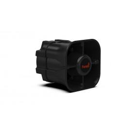 Feniex Titan 30 Watt Motorcycle/ATV Siren System