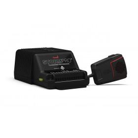 Feniex Storm Pro 100 Watt Siren System