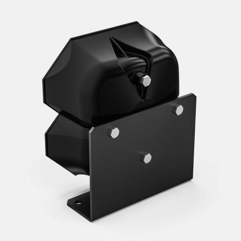 Feniex Triton 100 Watt Siren Speaker with Bracket