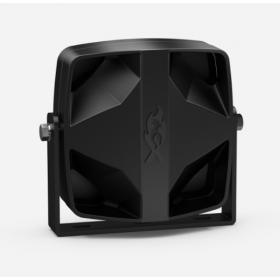 Feniex Vanguard 100 Watt Siren Speaker