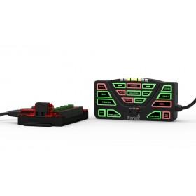 Feniex 4200 Programmable Controller