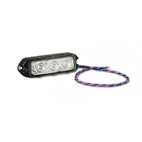 Feniex Cobra T3 LED Surface Mount/Grille Light