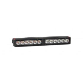 Feniex Fusion 200 LED Lightstick