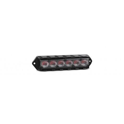 Feniex Fusion Surface Mount LED Module - Single Color