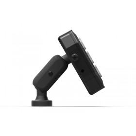 Feniex Mini 4200 Controller