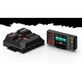Feniex F1 Controller System