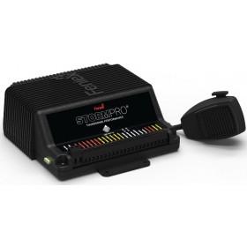 Feniex Storm Pro 200 Watt Siren System