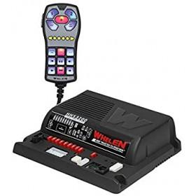 Whelen HHS3200 Handheld Lighting and Siren Controller